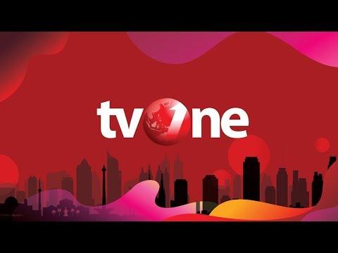 Live – TVone