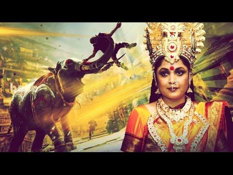 Devi Maiyaa Hindi Action Full Movie | Latest Hindi Movie 2017 Full Movie | Hindi Full Movie 2017
