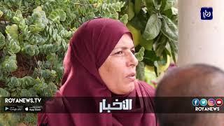 الاحتلال يفشل في ملاحقة منفذ عملية بركان الفدائية ويواصل اعتقال والدته وشقيقه - (22-11-2018)