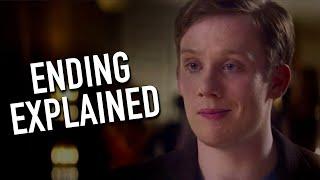 Hang The DJ Ending Explained | Black Mirror Season 4 Explained