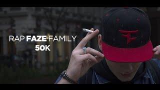 [RAP FR] FaZe Family ! By Kebou !