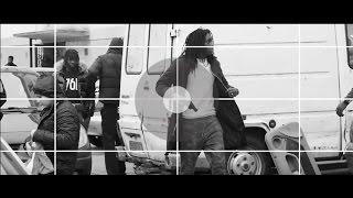 Смотреть клип Alivor - Mon Ami