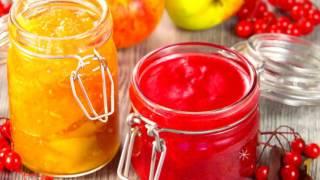 фруктоза вредные свойства // фруктоза вред, фруктоза калорийность, фруктоза химические свойства,