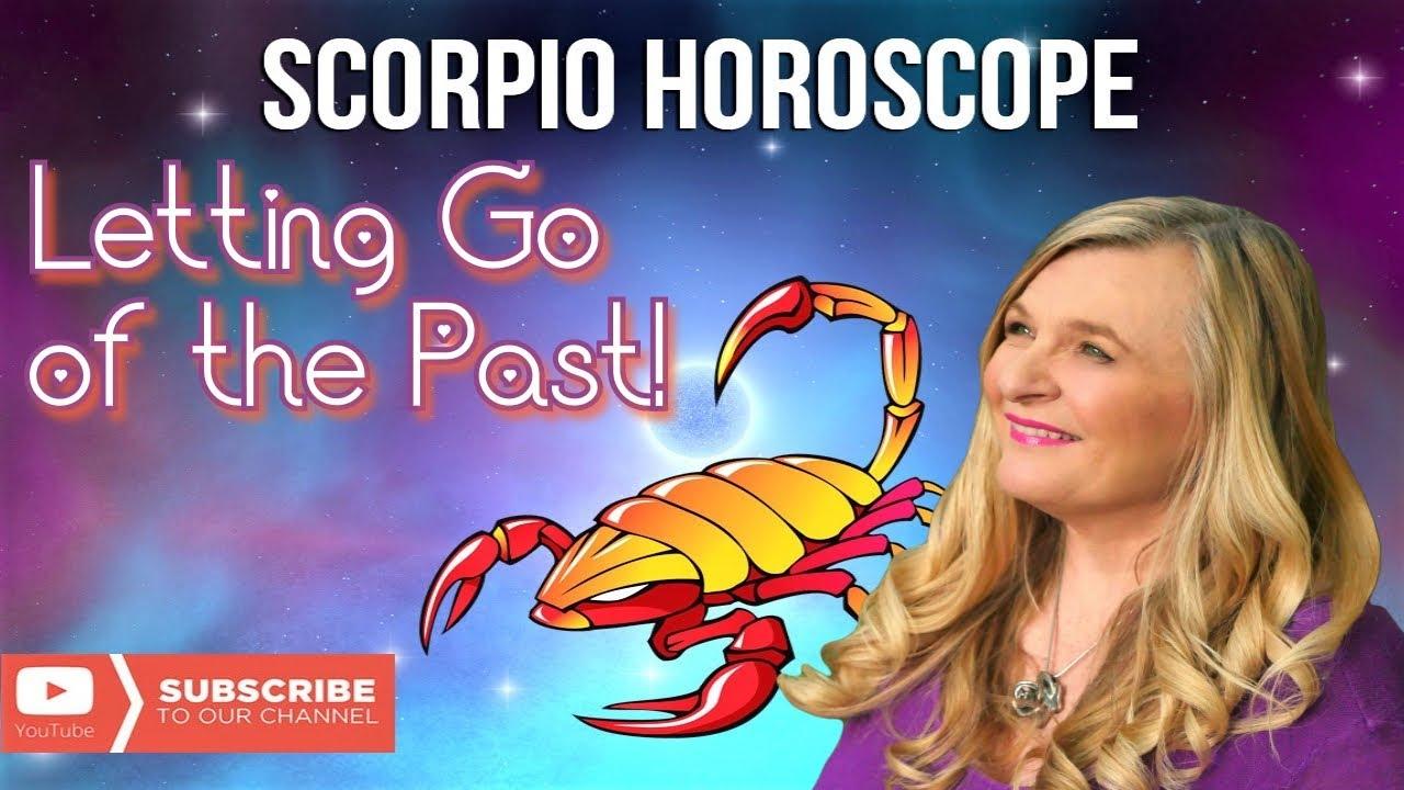 Horoscop 20 august 2020. Viata se schimba radical pentru ...  |Horoscop 14 August 2020