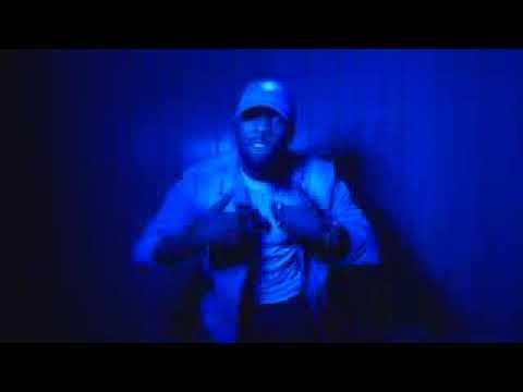 Sheik Kargbo - Atuga Nor Be Kno ( Official Music Video) 2020??