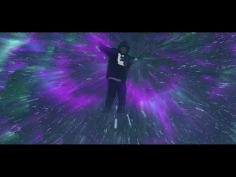 Drake makes it look so easy... (Drake Sicko Mode Effect)