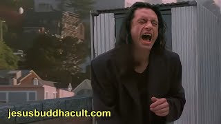 The Room-