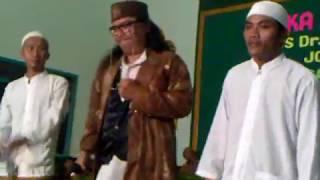 Jhoni Iskandar - Aku Bukan Pengemis Cinta