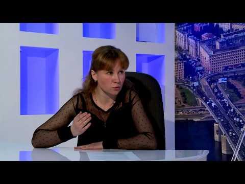 Видеоконсультация  о порядке компенсации расходов, связанных с переездом из районов