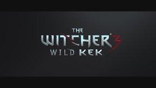 Witcher 3 alternative trailer