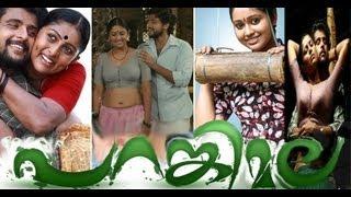 Parankimala super hit song|Mazhayil Nirayum- Afzal Yusuff Najim Arshad Mridula Warrier Vinutha Biyon