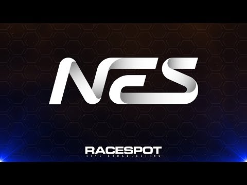 NEO Endurance Series | 24 Hours of Le Mans | Hours 16-20
