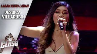 Jessica Villarubin - Lipad ng Pangarap | The Clash Season 3
