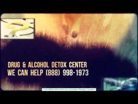 Cuyahoga Falls OH Christian Drug Rehab (888) 444-9143 Spiritual Alcohol Rehab