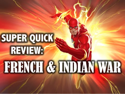 ap dbq french indian war Apush dbq american identity during the american revolution breaking   french and indian war • join together to help the british political • document b.