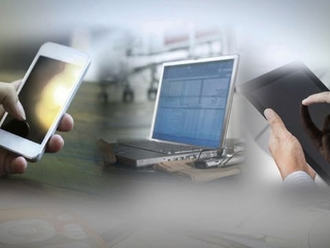 Increased airport security: Electronic devices must be powered up for U.S.-bound flights
