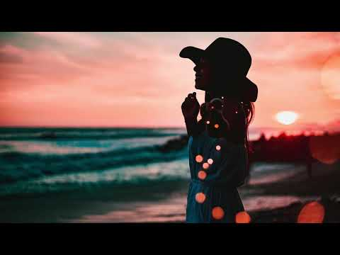 Tim Schaufert - Maybe (ft. Chymes) (Dimatis Remix)