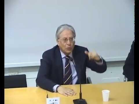 GTR16 - Law & Humanities - Trento, 17 June, 2016