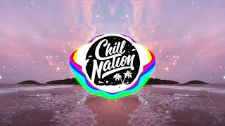 Play Upside Down (feat. Grouplove) - Flux Pavilion Remix