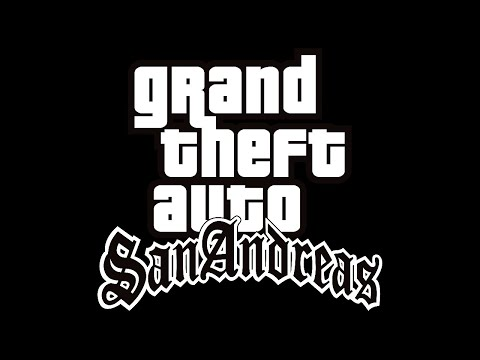 San Andreas Theme Song (Relativo Mix) - Grand Theft Auto San Andreas from YouTube · Duration:  3 minutes 30 seconds