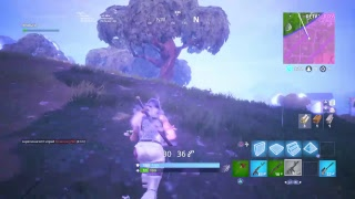 Im i the new tfue ninja ghost ayden head a**(Road to 600 )subscribe to icurly myles
