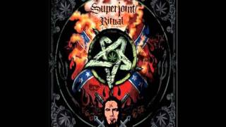 SuperJoint Ritual - 4 Songs