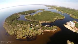 Яхт-клуб # Муравьиные острова # Тольятти(май 2016 Голубое озеро https://www.youtube.com/watch?v=bpdRrSRIKw8 Жигулёвская ГЭС https://www.youtube.com/watch?v=eEcm7miQpE4 салют ..., 2016-05-13T03:39:49.000Z)