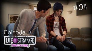 Life is Strange Before the Storm Episode 3 [04]-[Deutsch/German]