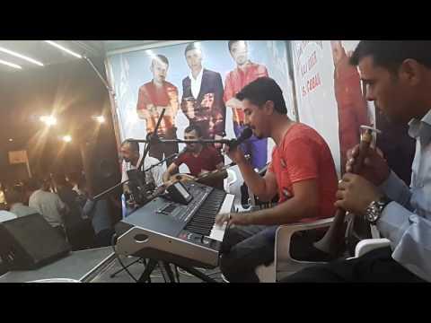 Grup star Mikail&cebrail hacı ali deveci  3 Eylül 2016