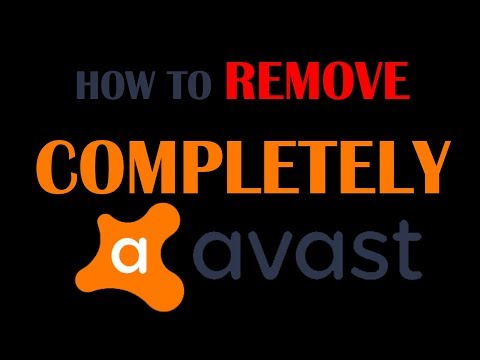 how-to-uninstall-avast-completely-or-any-antivirus