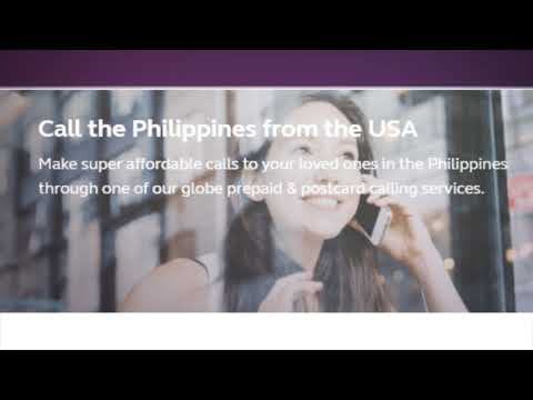 GTI Corporation Glendale CA - Free Call Online Philippines