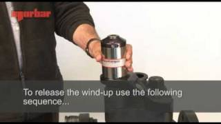 How To Use a Torque Multiplier