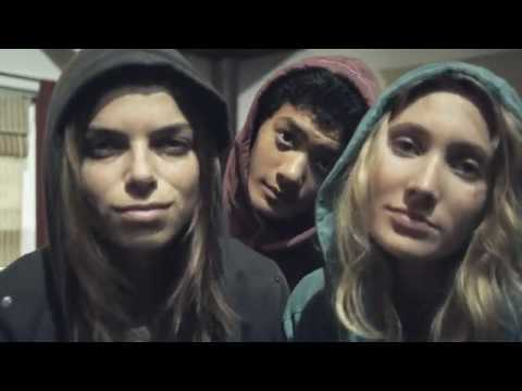 Converse Famous Footwear: Holiday-In-Store Commercial