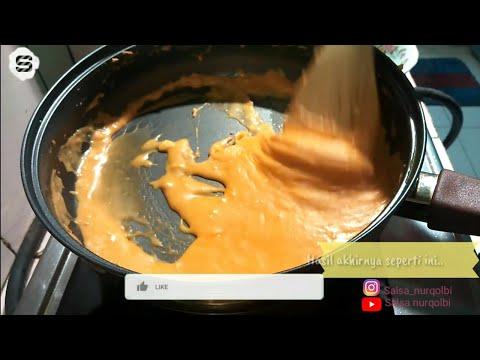 saus-keju!!!-enakkkk!!-cheese-lovers-mana-suaranyaaaaaa!!!-#022