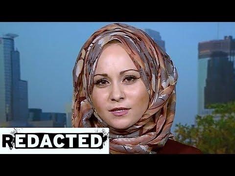 Press Freedom Disappearing & New Wikileaks Dump! [34]