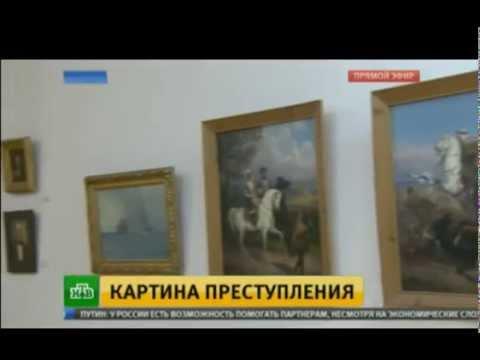 Билеты на выставку айвазовский ожившие полотна в креативном пространстве люмьер холл можно купить на spb. Kassir. Ru или по телефону (812) 703-40-40, доставка, в продаже электронные билеты.