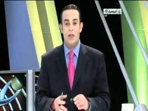 Chat Voice Maroc-StaR.Ma = Maroc-Star.Com
