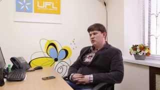 Как сделать успешный бизнес. История цветочного бизнеса UFL(История успешного бизнеса, секреты успеха, советы, а также особенности цветочного бизнеса. История цветочн..., 2014-06-27T19:04:08.000Z)