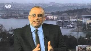 المتحدث باسم الاخوان المسلمين: الجماعة مصرة على عودة محمد مرسي الى الرئاسة