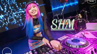 Rimix2019 Vailerng2019 SHM New Remix 2019 Nonstop Vailerng 2019🚀🚀🎧🎧 Wanna See You SHM