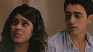 a.r. rahman - kabhi kabhi aditi [slowed + reverbed] ⛅🎀🎶 | bollywood music