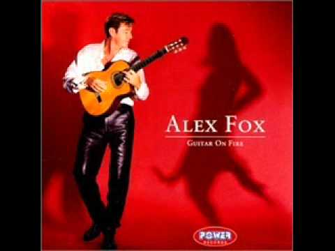 Alex Fox - To The Gypsies (1994)