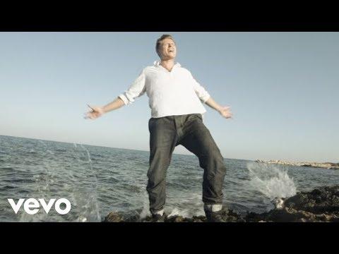 Rafal Brzozowski - Katrina ft. Liber