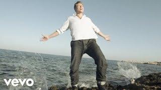 Rafal Brzozowski ft. Liber - Katrina