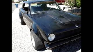 1965 Dodge Dart Buy Me Now