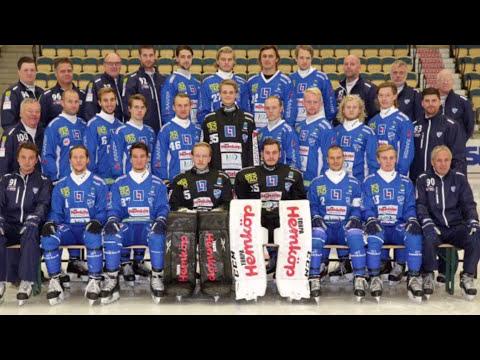 IFK-vänersborg 2016