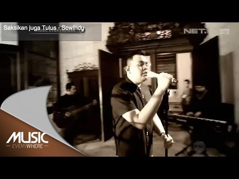 Tulus - Sepatu - Music Everywhere
