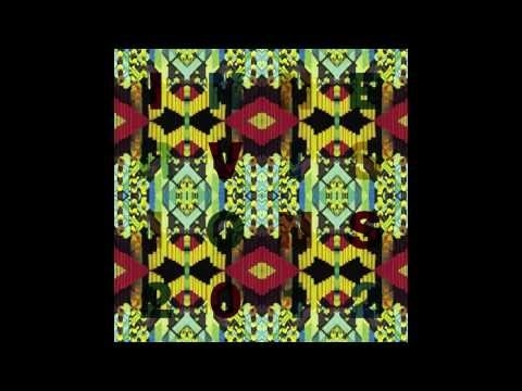 IV39 Ry/Frank Wiedemann -- Howling (Âme Remix) - Howling EP
