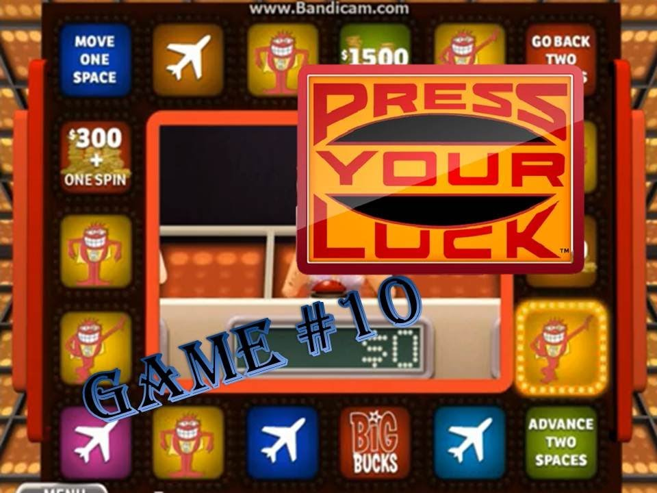 Luck Games Online