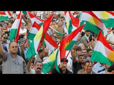 Kurdish independence referendum: What's next?